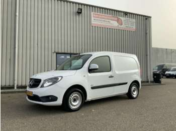 Mercedes-Benz Citan 109 CDI BlueEFFICIENCY Airco,Cruise - furgon