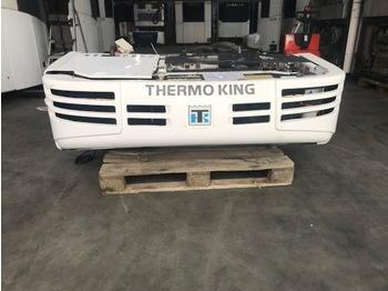 THERMO KING TS 300-525576455 - chladiaca jednotka