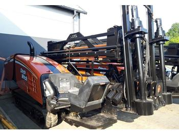 Horizontálni vrty Ditch Witch 3020